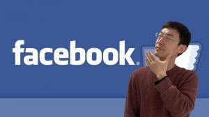 【老李玩钱】我加仓了暴跌的Facebook股票!为什么?