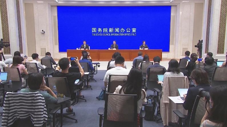 官方解读香港国安法:驻港国安公署职务行为不受香港特区管辖
