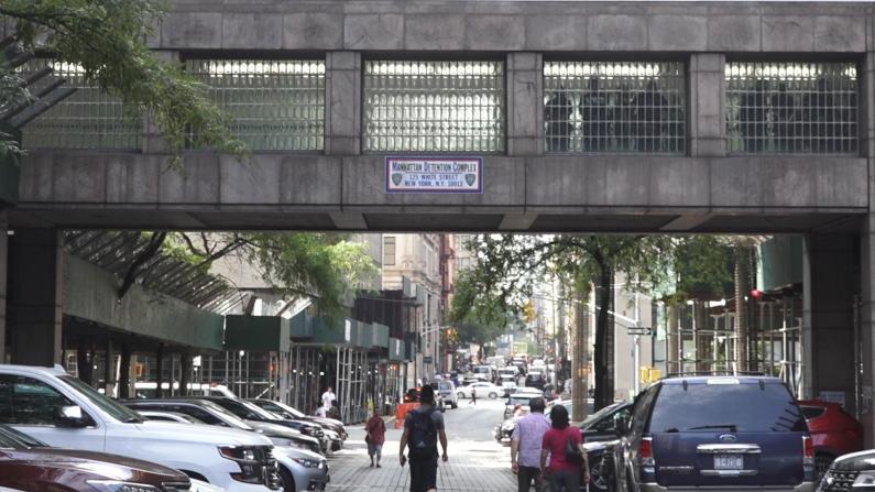 预算被砍!纽约市社区监狱计划遭延期前景渺茫
