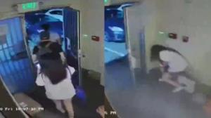 加州奥克兰仓库枪击案 33岁华裔女子中枪身亡