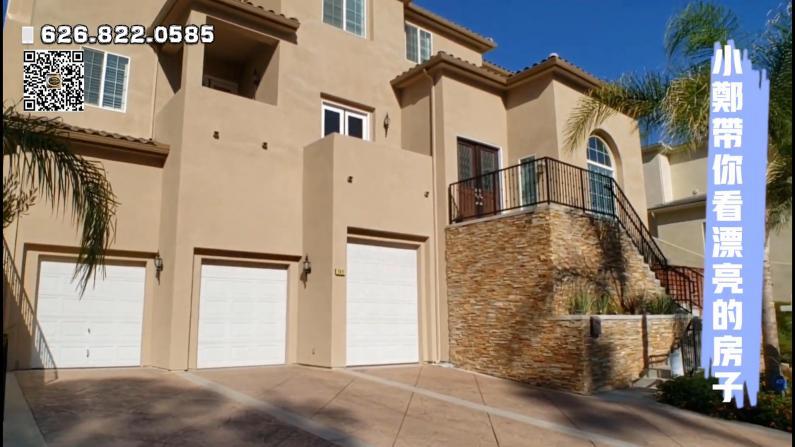 【安家美国·南加州】想要一栋和邻居都不一样的房子吗?