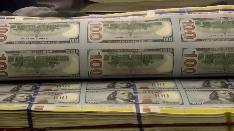 芝加哥2020财年预算$116.5亿 赤字$8亿