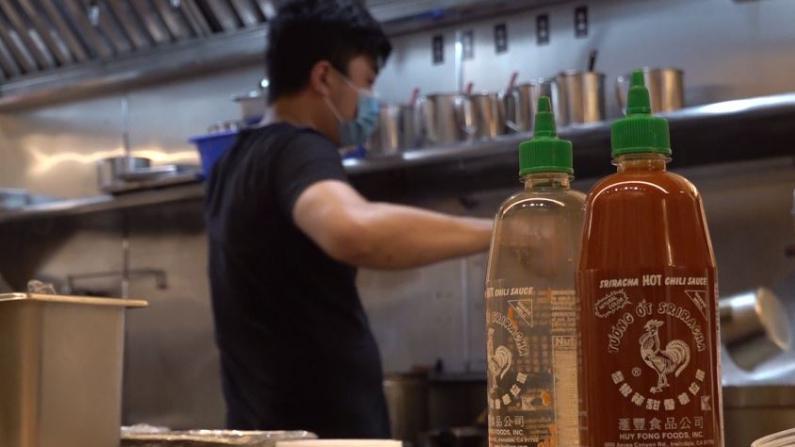 纽约市月底开堂食限流25% 商家:聊胜于无 食客:等等再去