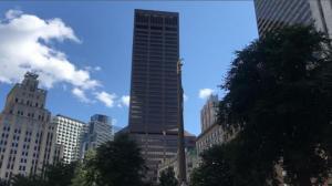 波士顿超1.6万新冠患者 其中这个地区的确诊率最高