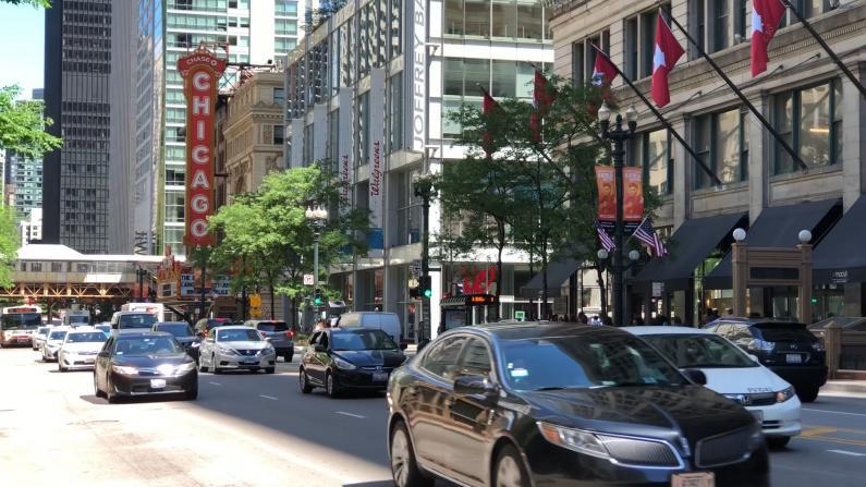 芝加哥财年预算征求民意 华人社区:不要加地税