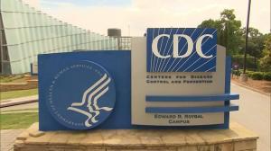 CDC新冠指南并非出自CDC专家? 《纽约时报》曝卫生部强行插手