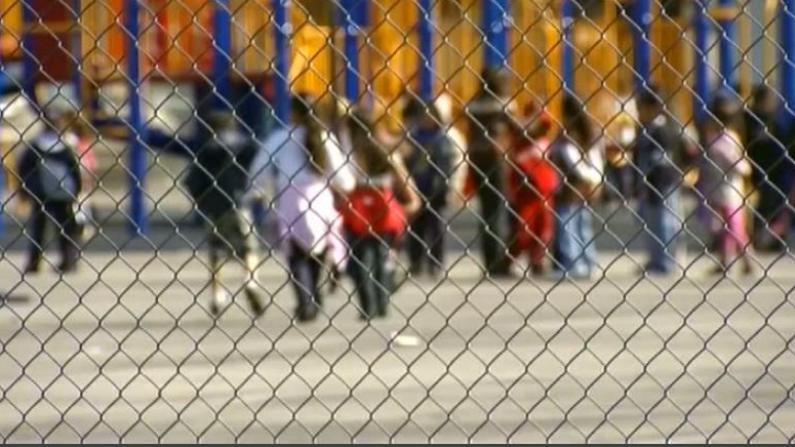 纽约9/21第一阶段返校 部分华裔家长:盼不再推迟所有年级返校日