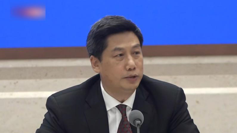 中国科技部:已有4个新冠疫苗进入三期临床试验