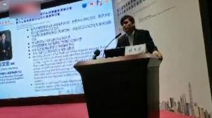 """张文宏:新冠病毒成""""常驻病毒"""" 疫情防控常态化非正常化"""
