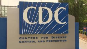 CDC发布新冠信息前需先上报审核 更新发现疑遭积压
