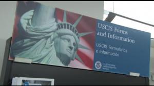 国土安全部拟推新规 担保移民需多材料自证经济能力