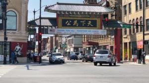 芝加哥800万改善创伤精神服务 华人组织获资助