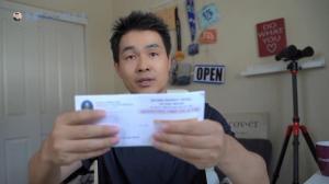 【硅谷生活】收到了最不想收到的东西——催缴房产年税信