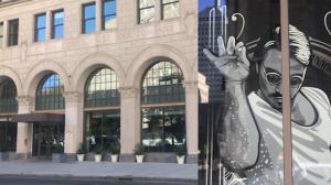 未遵守防疫措施被勒令关闭 撒盐哥波士顿店如今重开了…