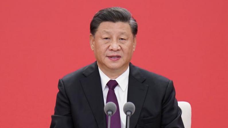 习近平:深圳经济特区要策划推动改革 重点领域先行先试
