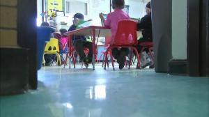 芝加哥公校逐步恢复课堂授课 11月开始