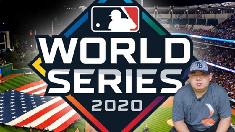 【佛州生活】职棒决赛开打 美国人对棒球的热爱源于这种心态?