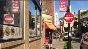 麻州新冠经济复苏计划:小企业最高可获$7.5万补助