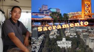 【Emma和她的酷爹】加州首府萨克拉门托适合退休养老吗?