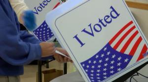加州地方选举华裔参选人各有胜负 华人抗争平权法案获胜