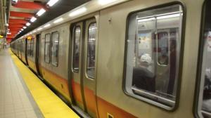 麻州海湾交通厅公布提案 计划明年初消减公交系统服务