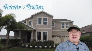 【佛州生活】50几万 在奥兰多能买到什么样的房子?