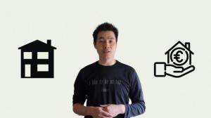【硅谷生活】分享:买投资房出租 一年下来我赚了多少钱?
