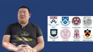 【佛州生活】美国大学的录取标准是什么?华人对名校有什么误解?