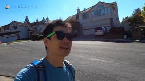 【硅谷生活】围观硅谷华人最爱的学区房社区 长什么样?