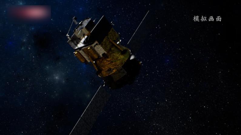 详解嫦娥五号此次月球之旅关键步骤 一个视频看懂