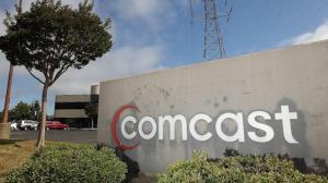 Comcast计划限制家庭上网流量 这些州将受到影响