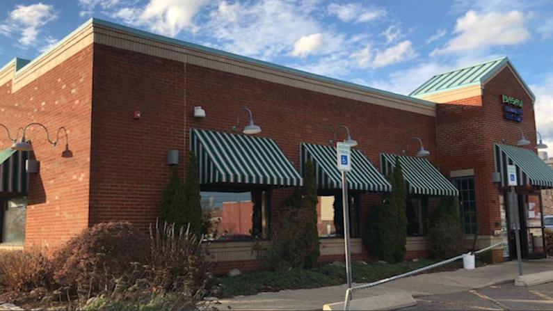 规定变严 麻州中餐馆结束户外用餐 店主:这还不是最大的困难