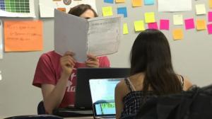 芝加哥公校CPS预计明年1月11日恢复课堂授课