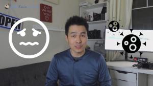【硅谷生活】聊聊加州最近的疫情...还是尽量待家里吧