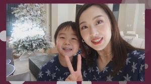 【Anna阿姨】2020最后一支Vlog 看我家的圣诞传统 和我一起拆礼物