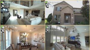 【安家美国·休斯敦】一个房子有几个优点 才值得你买它?