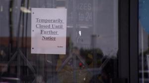 新一轮PPP第二轮贷款开放申请 酒店餐馆可多拿钱