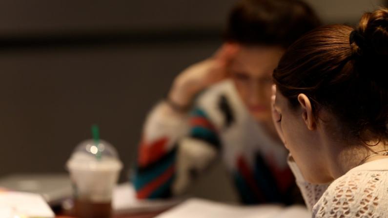 SAT取消科目考试及论文写作 升学顾问、家长反应不一