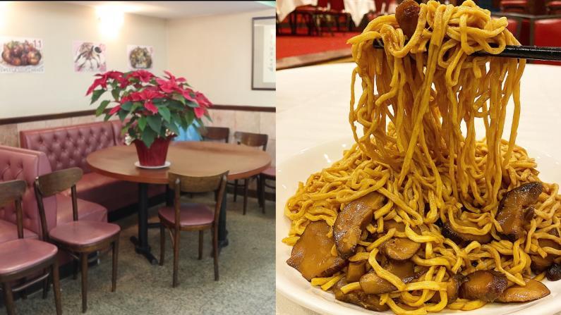 疫情下纽约中餐厅餐馆周遇冷:只当免费打广告