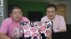 【佛州生活】拜登的教育平权改革 对华人是好是坏?邀执教16年的老师一起聊