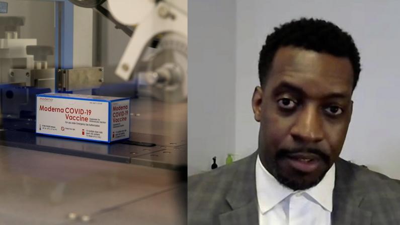 疫苗直供药房 华人药房能参与吗?纽约市卫生局这样回应