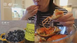 【Anna阿姨】春节来点好吃的 刚吃过饭也能给你看饿了