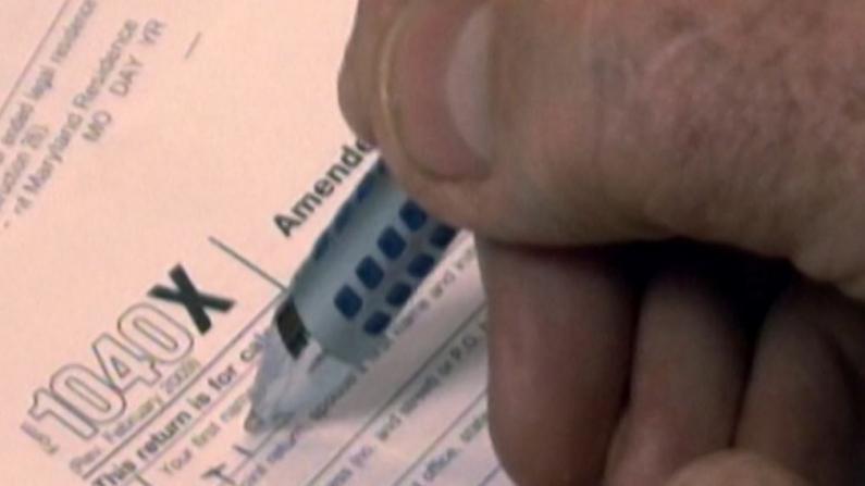 年薪$5.7万以下 波士顿可免费报税
