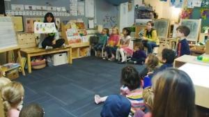 麻州宣布学校重开计划:所有小学生4月返校