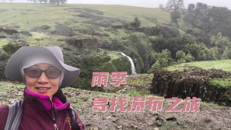 【美天一报】二月的雨季里 做一件疯狂的事开春