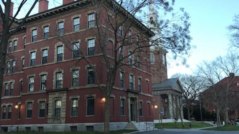 与房东发生纠纷怎么办?波士顿为租客免费请律师