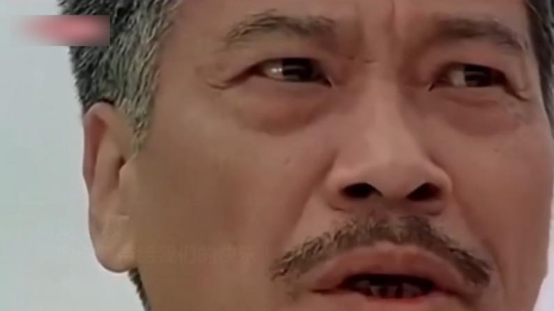 香港喜剧演员吴孟达病逝 参演《流浪地球》时曾多次晕倒