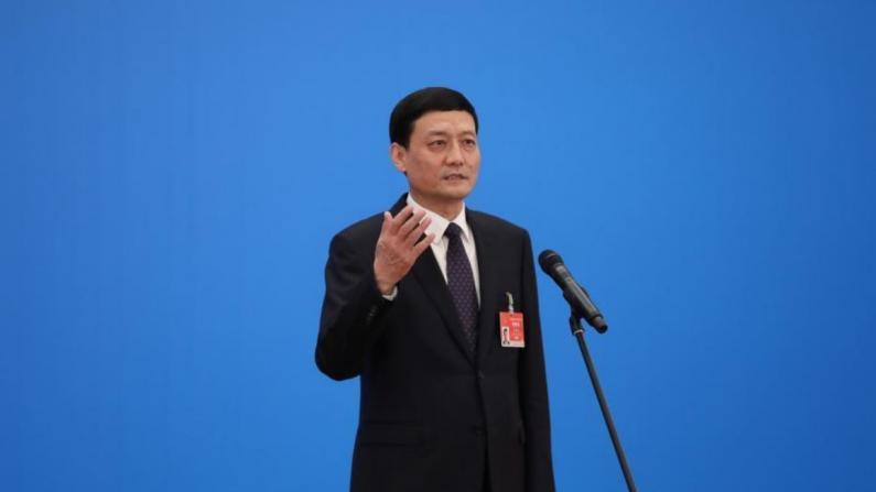 中国工信部部部长:新产业发展不能盲目重复建设 防一哄而起