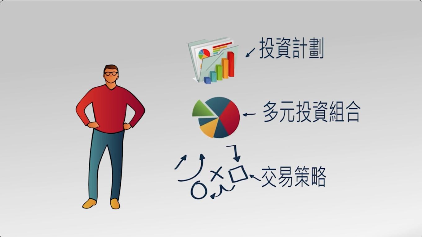 【德美利证券视频公开课】投资基础:股票