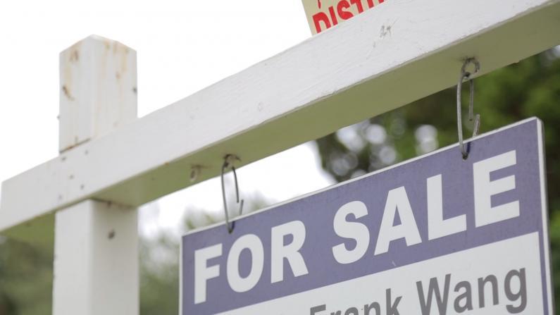 后疫情时期,加州疯涨的房价会回落吗?